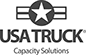 USA Truck Capacity Solutions